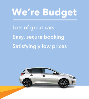 We are Budget Satisfyingly Low Prices