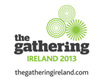 The Gathering Ireland Logo