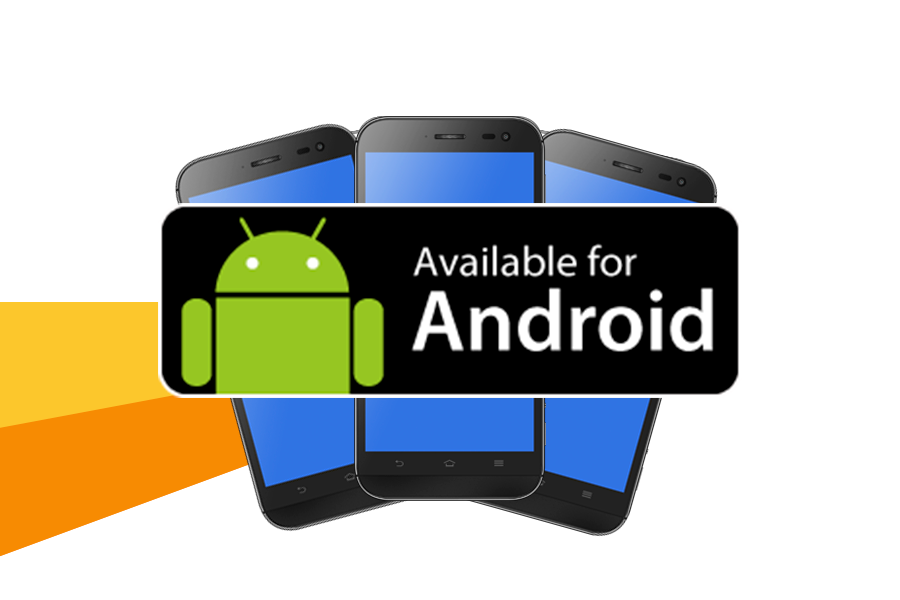 Download Our App | Budget Car Rental Ireland