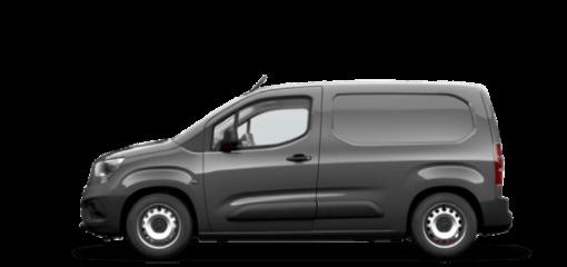 Opel Combo Van Rental Dublin